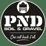 PND Soil & Gravel